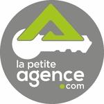 Logo agence immobilière LA PETITE AGENCE BOURGES