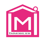 Logo Mme Maguy Immobilier