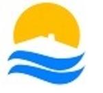 Logo Plein sud immobilier/ 2eme compte