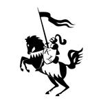 Logo Agence le Prince Noir