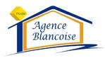 Logo AGENCE BLANCOISE ARGENTON SUR CREUSE