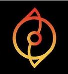 Logo agence immobilière MAISONS I DOUARNENEZ