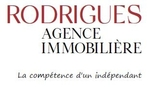 Image agence immobilière AGENCE IMMOBILIERE RODRIGUES