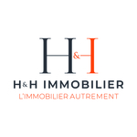 Image agence immobilière H&H Immo