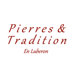 Logo PIERRES ET TRADITION