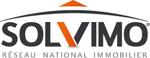 Logo Solvimo Vitrolles