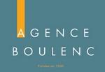 Logo Agence Générale