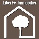 Logo Liberte Immobilier (SIA)