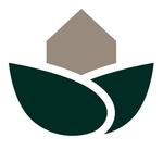 Logo Agence RBI FNAIM 31