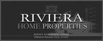 Logo Riviera Home Properties