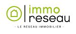 Logo Immo Réseau