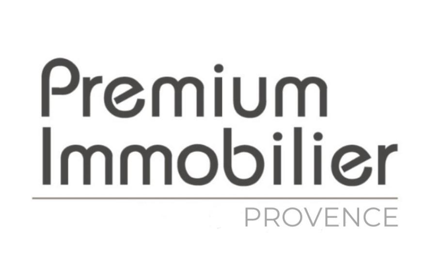 Logo Premium Immobilier