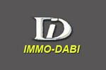 Logo Immo-Dabi