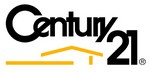 Logo CENTURY 21 GROUP IMMO