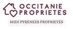 Logo Midi-Pyrenees-Proprietes