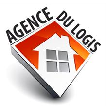 Logo Agence du logis