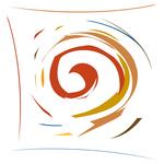 Logo Marcel Immo