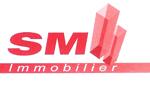 Logo SM Immobilier