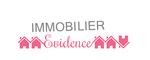 Logo Agence Evidence immobilier