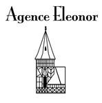Logo Agence Eleonor - fiche mère