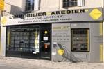 Image agence immobilière L'immobilier ar�dien/ FNAIM 87
