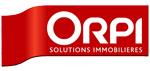 Logo Orpi Toulouse Bonnefoy Agt