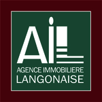 Image agence immobilière Agence Immobili�re Langonaise