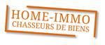 Logo Home immo
