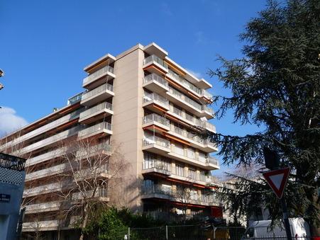 vente appartement GRENOBLE  485 000  € 131 m²