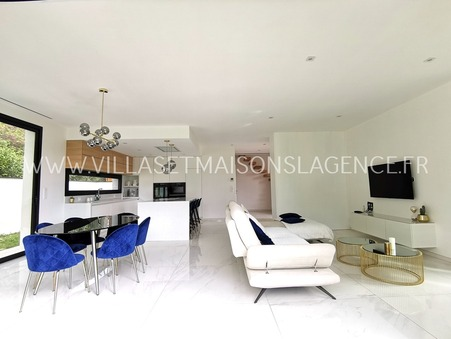 Vendre maison MARTILLAC  535 500  €