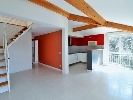 A vendre appartement Saint-Gély-du-Fesc  307 400  €