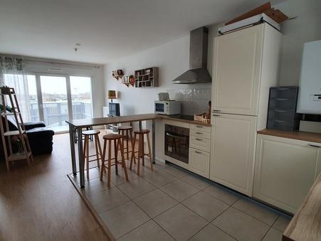 A vendre maison CENON  196 000  €