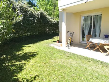 Acheter appartement FONSORBES  130 000  €