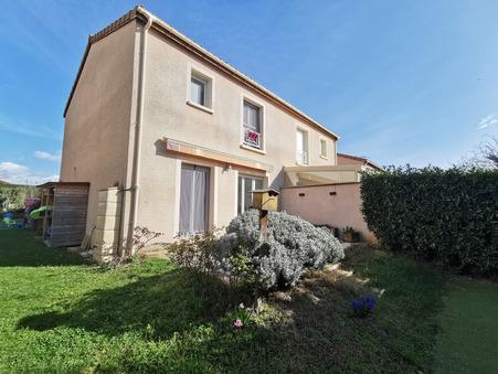 Vendre maison VILLEFRANCHE SUR SAONE  305 000  €