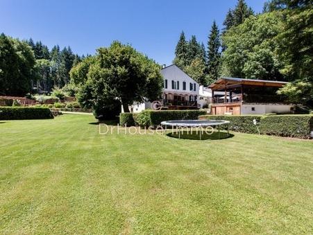 vente autre fontiers cabardes 1 470 000  € 490 m²