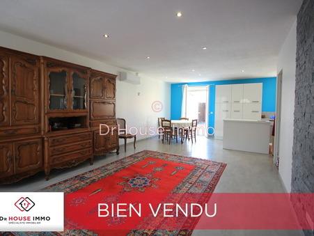 A vendre maison saint esteve  199 500  €