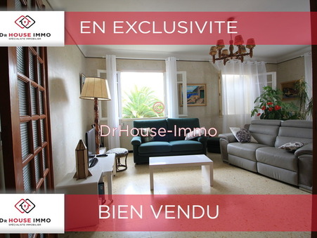 Achat maison saint esteve  241 500  €