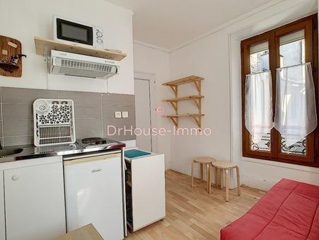 vente immeuble allevard  127 500  € 60 m²