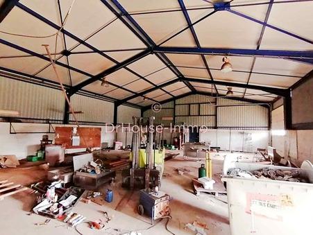 vente loft villefranche de rouergue  128 000  € 280 m²