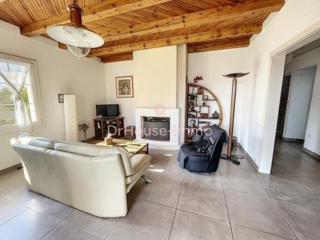 Acheter maison saint jean de monts  251 520  €