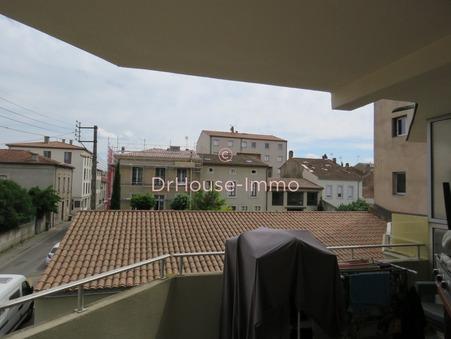 vente immeuble carcassonne  239 600  € 172 m²