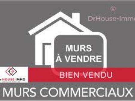 vente autre pontivy 86 400  € 70 m²