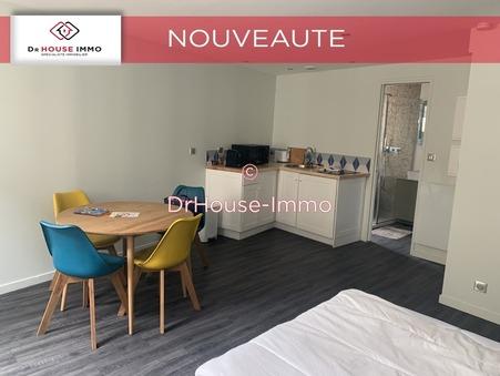 vente immeuble perigueux  252 100  € 120 m²