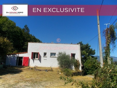 Vends maison malijai  179 450  €