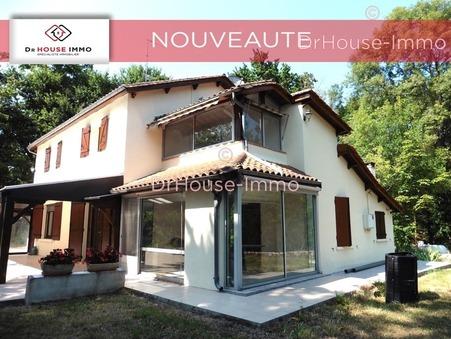 Achète maison lauzun  242 000  €