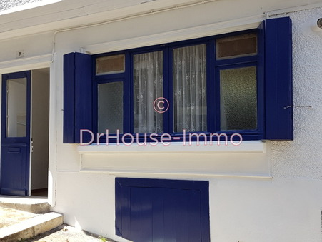 Vends maison nontron 81 000  €