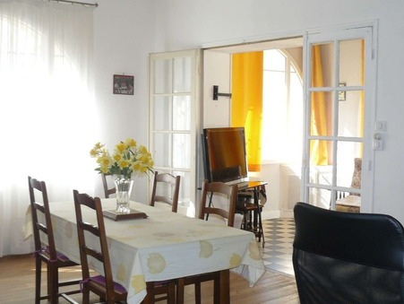 Vends maison mouleydier 81 000  €