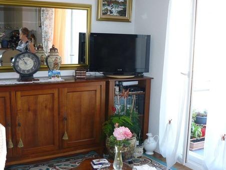 Achat appartement pineuilh 65 500  €