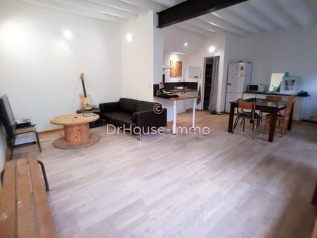 Achète maison castelnau de medoc  190 400  €