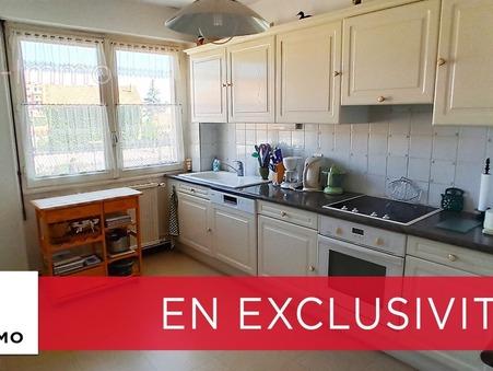 vente appartement ales  209 000  € 137 m²